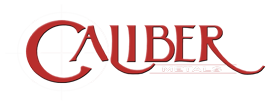 Welcome To Caliber Metals Metal Framing Roofing