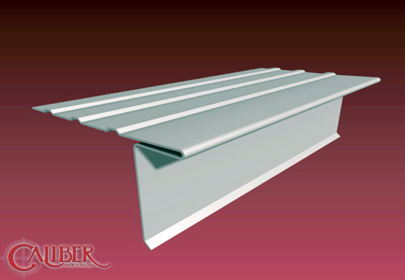 drip edge products